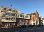 GroningenHereweg-38d3_31